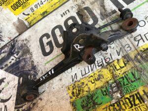 Рычаг на Toyota Mark II GX100 1GFE