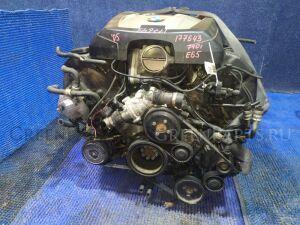 Двигатель на Bmw 5-SERIES, 7-SERIES E60, E65, E66, E67 N62B40 26732L, 11 00 0 439 100