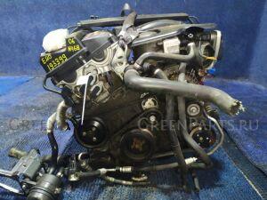 Двигатель на Bmw 1-SERIES, 3-SERIES, X3, Z4 E81, E87, E46, E90, E91, E92, E93, E83, E85 N46B20 A576H774, 11 00 0 430 932