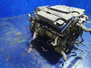 Двигатель на Bmw 3 SERIES E90, E91 N46B20BA A117H411