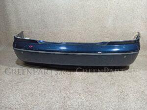 Бампер на Nissan Bluebird Sylphy QG10, QNG10, TG10, FG10 QG15DE, QG18DE, QR20DD 85022-6N641