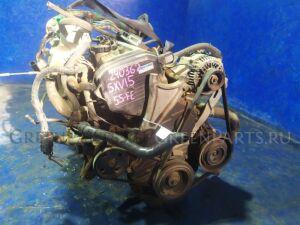 Двигатель на Toyota Scepter SXV15 5S-FE 0434780, 19000-74580