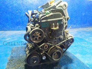 Двигатель на Honda Stepwgn RF1 B20B 3280345