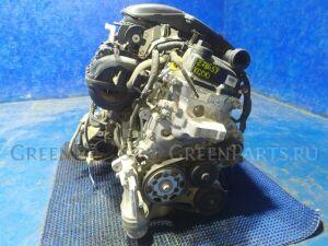 Двигатель на Toyota Passo KGC10 1KR-FE 0987025