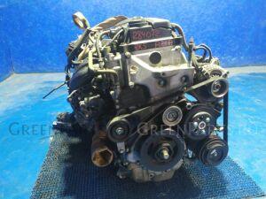 Двигатель на Honda Stepwgn RK5 R20A 4102480