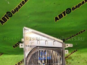 Фара на Isuzu ELF NHR85 4JJ1T 11021885