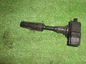 Катушка зажигания на Nissan Gloria MY33 VQ25 H6T10271A