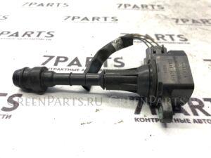 Катушка зажигания на Nissan Stagea M35 VQ25 22448AL515