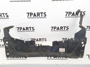 Защита двигателя на Honda Odyssey RA8 J30A 74111-S3R-000