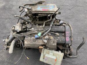 Двигатель на Honda S-MX RH1 B20B 5225042