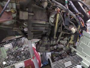 Кпп автоматическая на Nissan March K11 CG10DE RL4F03A FL38, 3102035X15