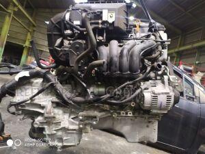 Двигатель на Suzuki Splash XB32S K12B 1239348