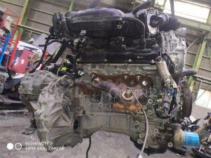 Двигатель на Nissan Teana J32 VQ25DE 442820A, 10102-JN0A1