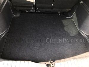 Полка багажника на Honda CR-V RE4 K24A