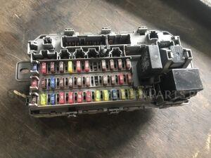 Блок предохранителей на Honda CR-V RD-1 B20B 38600S10003