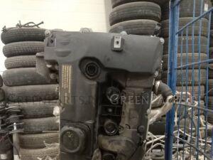 Двигатель на Bmw X3 - SERIES E83 N52B25