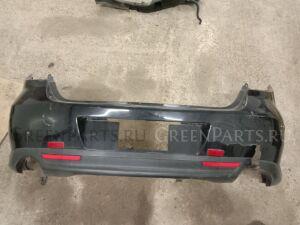 Бампер на Mazda Atenza GHEFP LF-VD