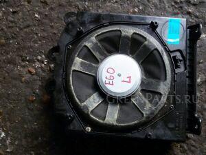 Динамик на Bmw 5 SERIES E60 M54B30