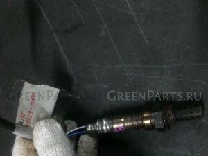 Лямбда-зонд на Mazda Tribute EPFW AJ 05D314350, 05D31-4350