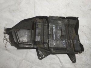 Защита двигателя на Mitsubishi Chariot Grandis N94W