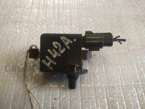 Катушка зажигания на Mitsubishi Minica H42V 3G83 FK0120