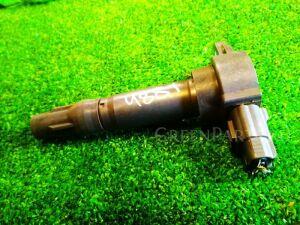 Катушка зажигания на Mitsubishi Colt Z21A 4A90 FK0330, MN195616