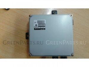 Блок управления efi на Nissan Terrano D21 VG30 2371083P08