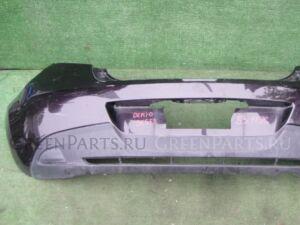 Бампер на Mazda Demio DE5FS ZYVE