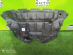 Защита двигателя на Toyota Progres JCG10 1JZFSE 51441-51030