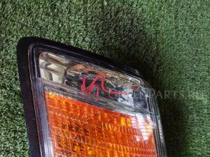 Габарит на Toyota Gaia ACM10 1AZFSE 44-50