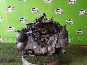 Двигатель на Subaru Legacy BLE EZ30 U170220