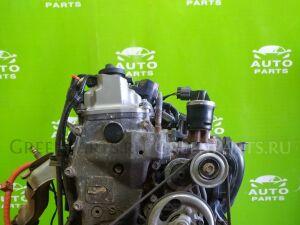 Двигатель на Honda Civic FD3 LDA MF5-1038180