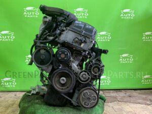 Двигатель на Nissan Sunny FB15 QG15DE 284349A