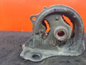 Подушка двигателя на Honda Stepwgn RF1 B20B 50805-S04-000
