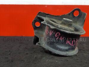 Подушка двигателя на Honda CR-V RD1 B20B 50805-S04-000