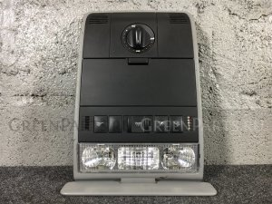 Светильник салона на Porsche Cayenne 955, 9PA M480081402781 502301, 7L5951171