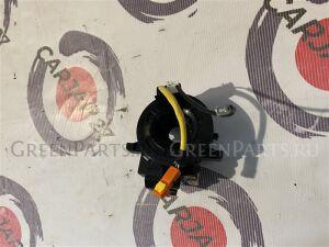 Шлейф-лента air bag на Toyota Aqua NHP10 1NZFXE 8924512050