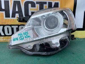 Фара на Suzuki Spacia MK32S R06A 18-72