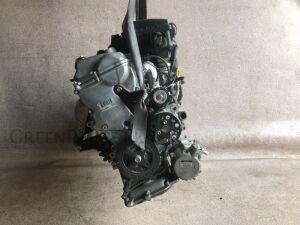 Двигатель на Toyota Prius NHW20 1NZFXE 6002568