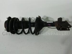 Стойка на Subaru Forester SG5 EJ20 20310SA030