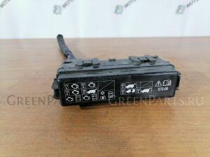 Блок предохранителей на Honda Stepwgn RF5 K20A 38192S7S003