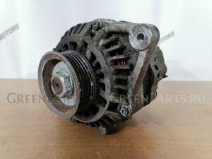 Генератор на Honda Fit GD1 L13A a5tb1391, 31100-PWA-004