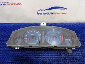Спидометр на Nissan Terrano TR50 ZD30