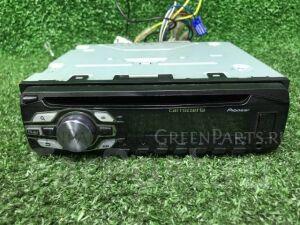 Автомагнитофон на Toyota HILUX SURF, 4RUNNER KZN185, KZN185G, KZN185W, RZN185, RZN185W, VZN185, 1KZTE, 3RZFE, 5VZFE, 1KZT 9095001234