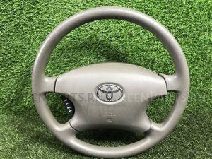 Руль на Toyota Camry ACV30 2AZFE 4510006440E0