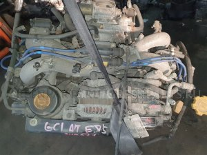 Двигатель на Subaru Impreza GF1, GC1 EJ15EDA4FE