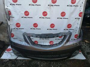 Бампер на Mazda Mpv LW3W 294