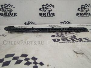 Крепление бампера на Toyota Corolla Axio NZE141 1NZ-FE 52575-12160