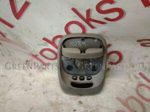 Светильник салона на Kia Sorento BL D4CB 928003e0