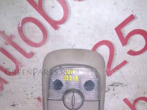 Светильник салона на Kia Sorento BL D4CB 0K53E51410
